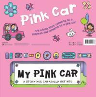 Convertible: Pink Car.pdf