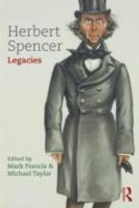 Herbert Spencer: Legacies.pdf