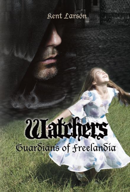 WATCHERS.pdf