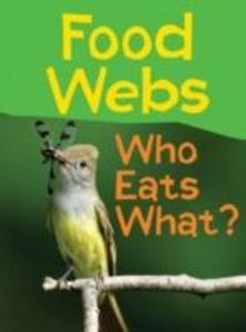 Food Webs.pdf