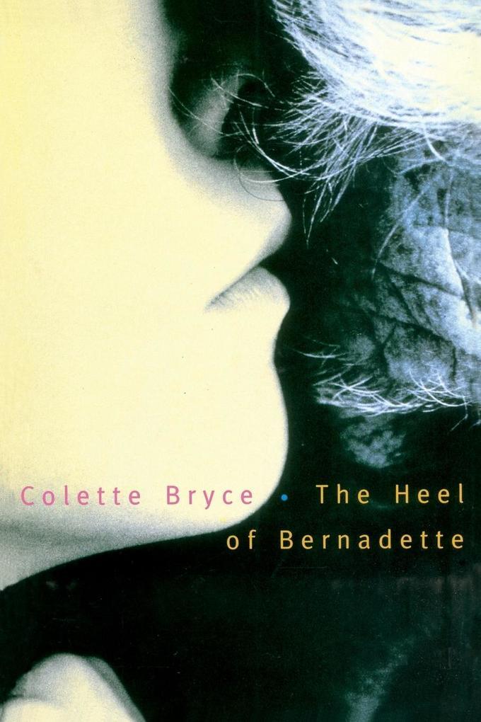 The Heel of Bernadette.pdf