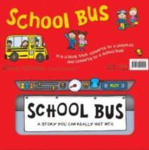 Convertible School Bus.pdf