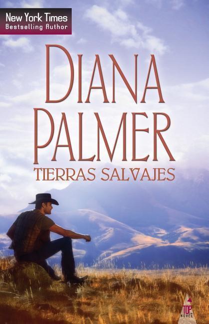Tierras Salvajes.pdf
