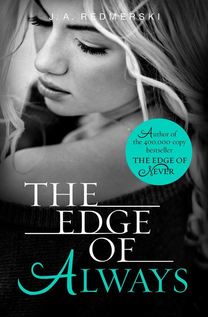 The Edge of Always.pdf
