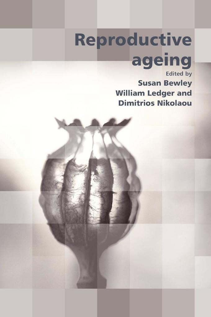 Reproductive Ageing.pdf