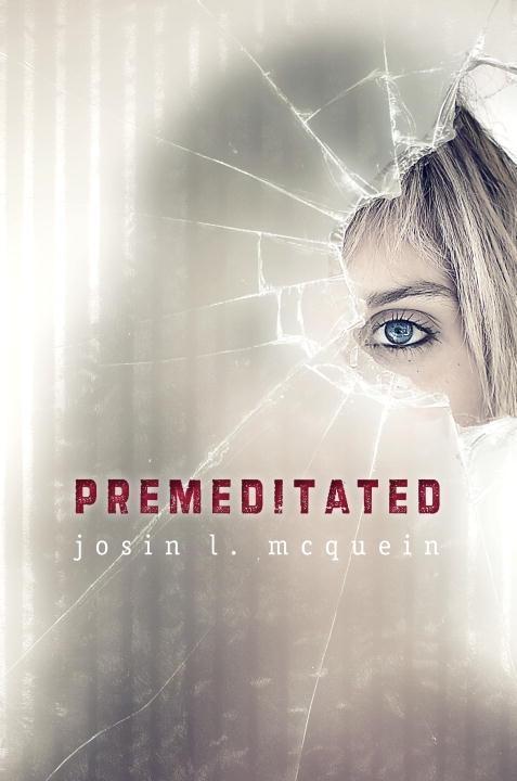 Premeditated.pdf