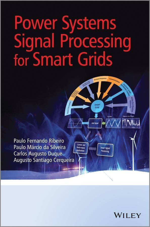 Power Systems Signal Processing for Smart Grids.pdf