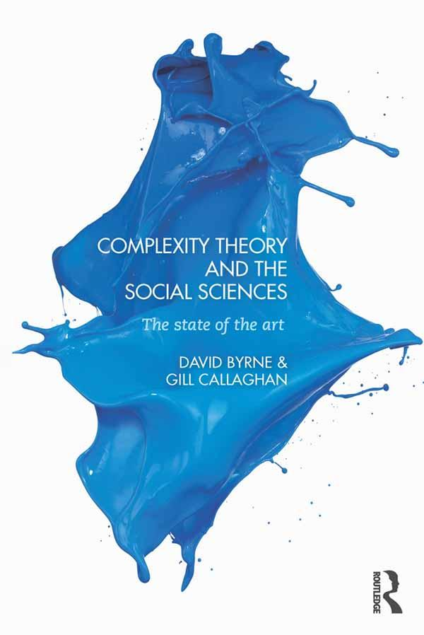 Complexity Theory and the Social Sciences als eBook pdf