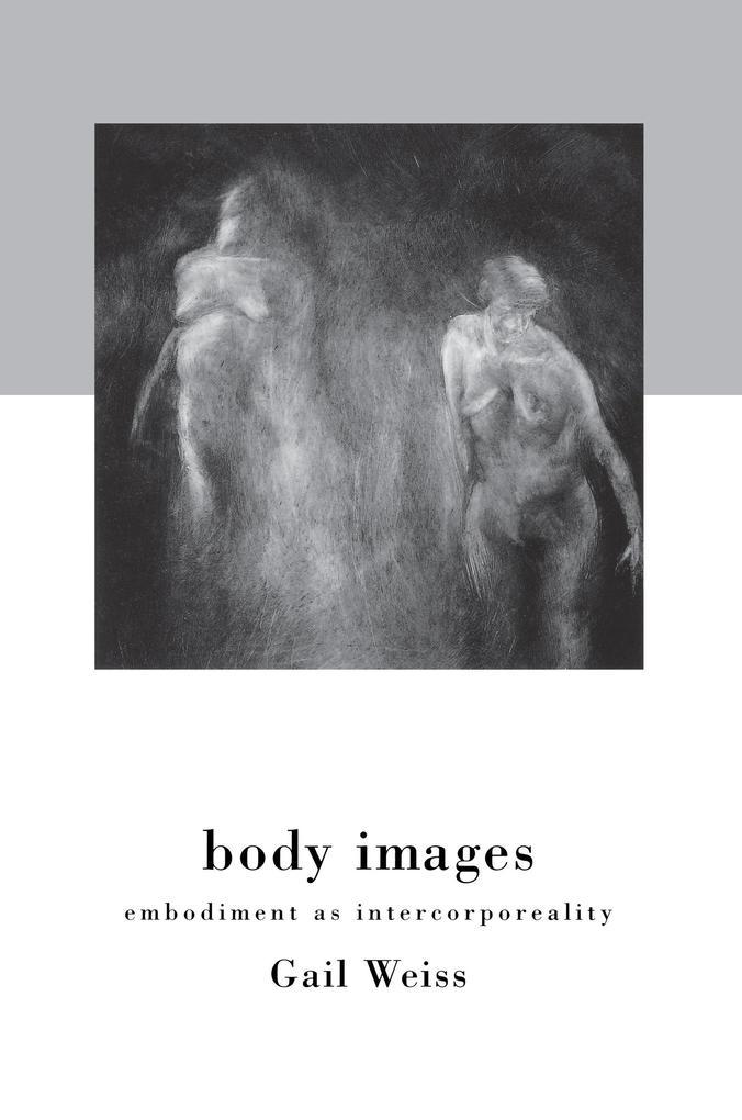 Body Images.pdf