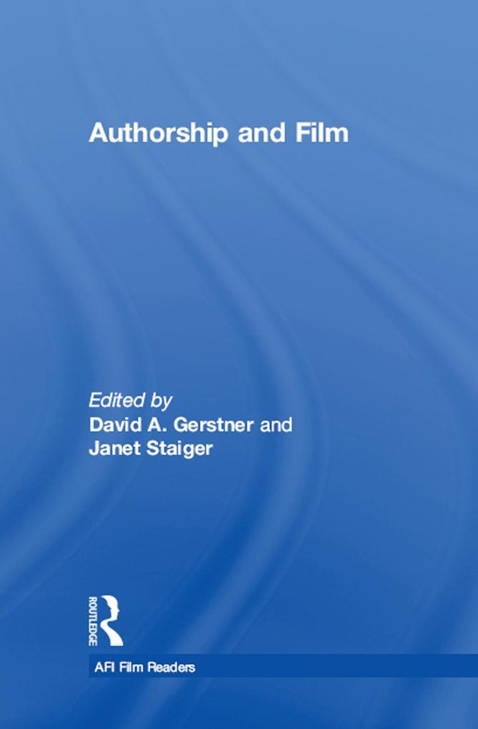 Authorship and Film.pdf