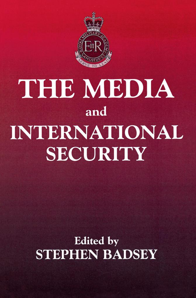 The Media and International Security.pdf