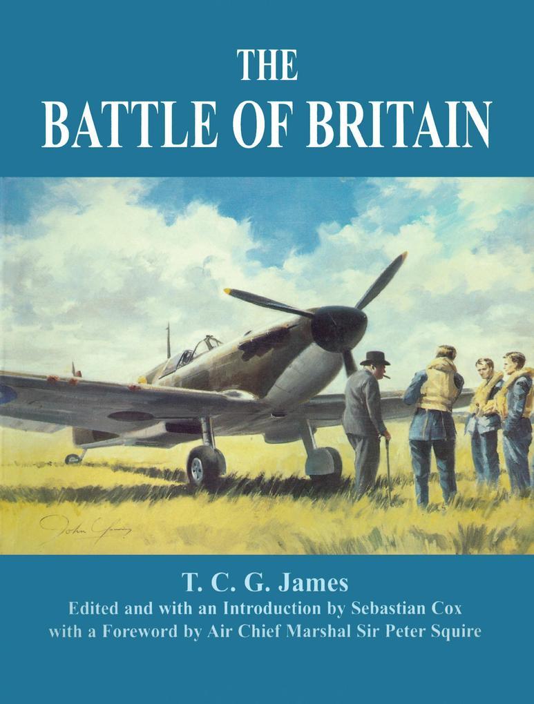 The Battle of Britain.pdf