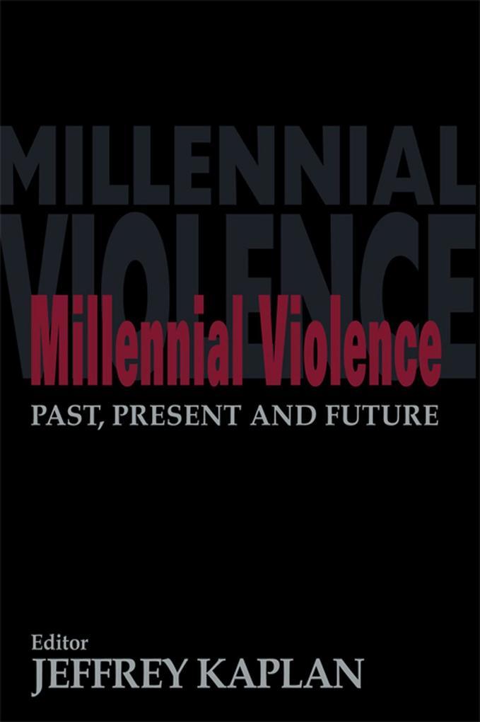 Millennial Violence.pdf