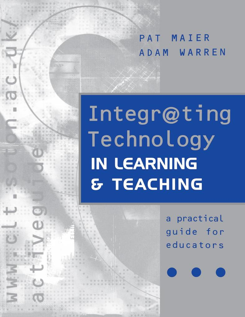 Integr@ting Technology in Learning and Teaching.pdf