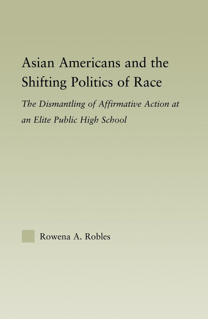 Asian Americans and the Shifting Politics of Race.pdf