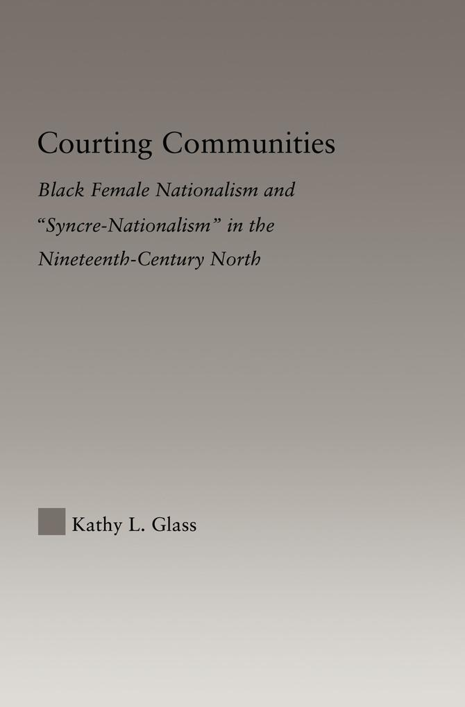 Courting Communities.pdf