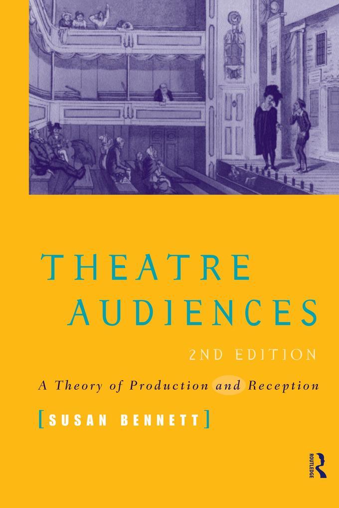 Theatre Audiences.pdf