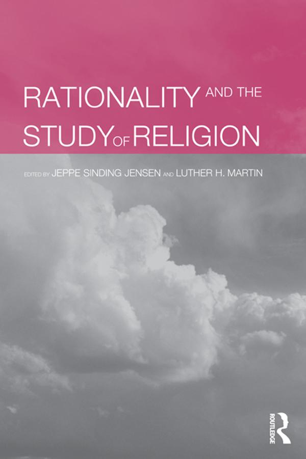 Rationality and the Study of Religion.pdf