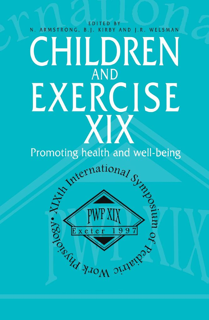 Children and Exercise XIX.pdf