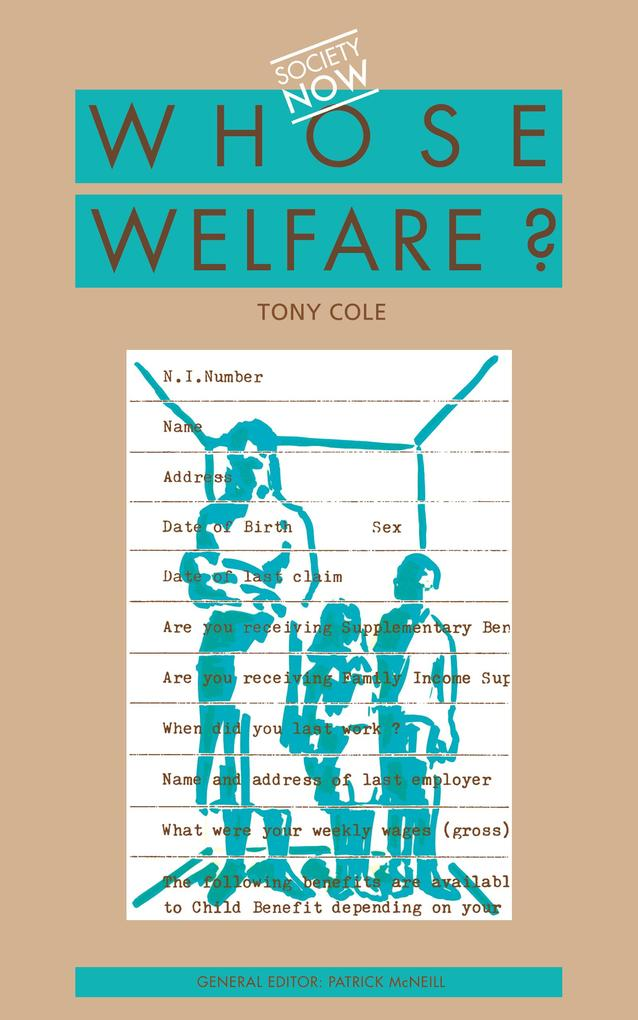 Whose Welfare.pdf