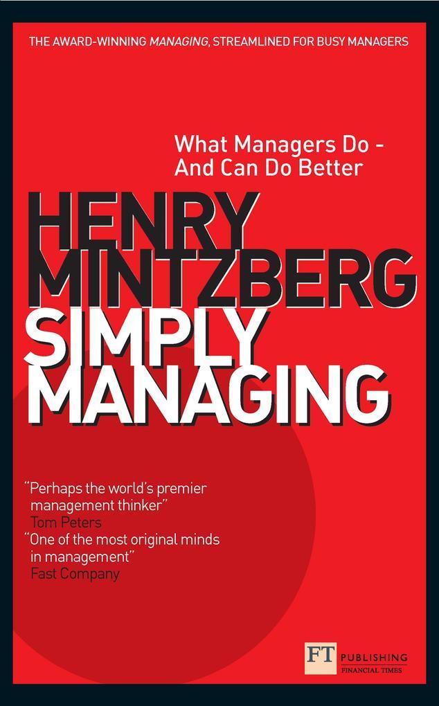 Simply Managing.pdf