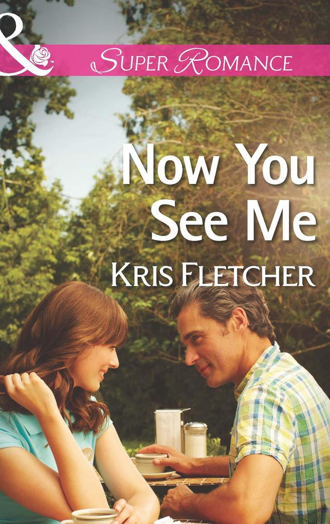 Now You See Me (Mills & Boon Superromance).pdf