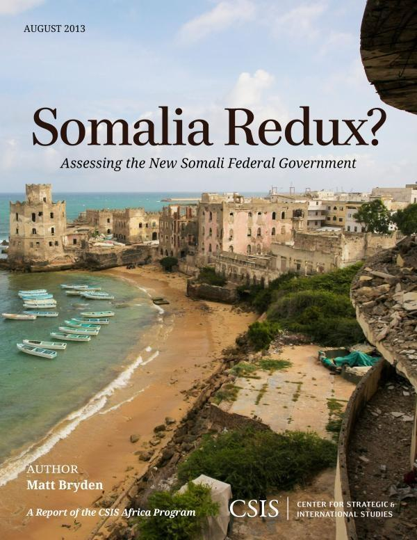 Somalia Redux?.pdf