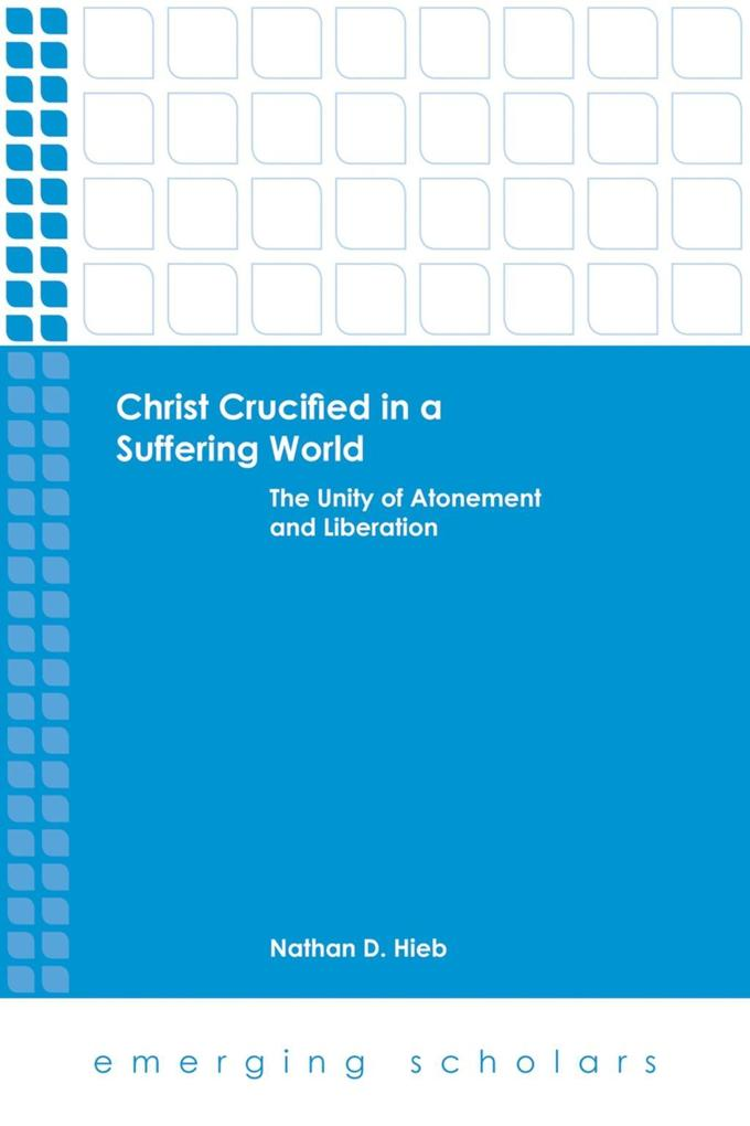 Christ Crucified in a Suffering World.pdf