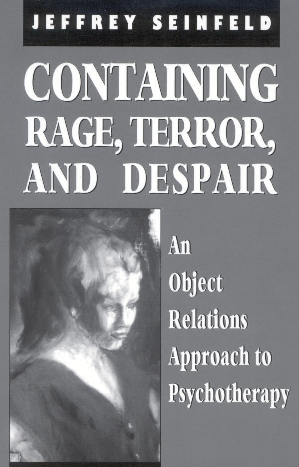 Containing Rage, Terror and Despair.pdf
