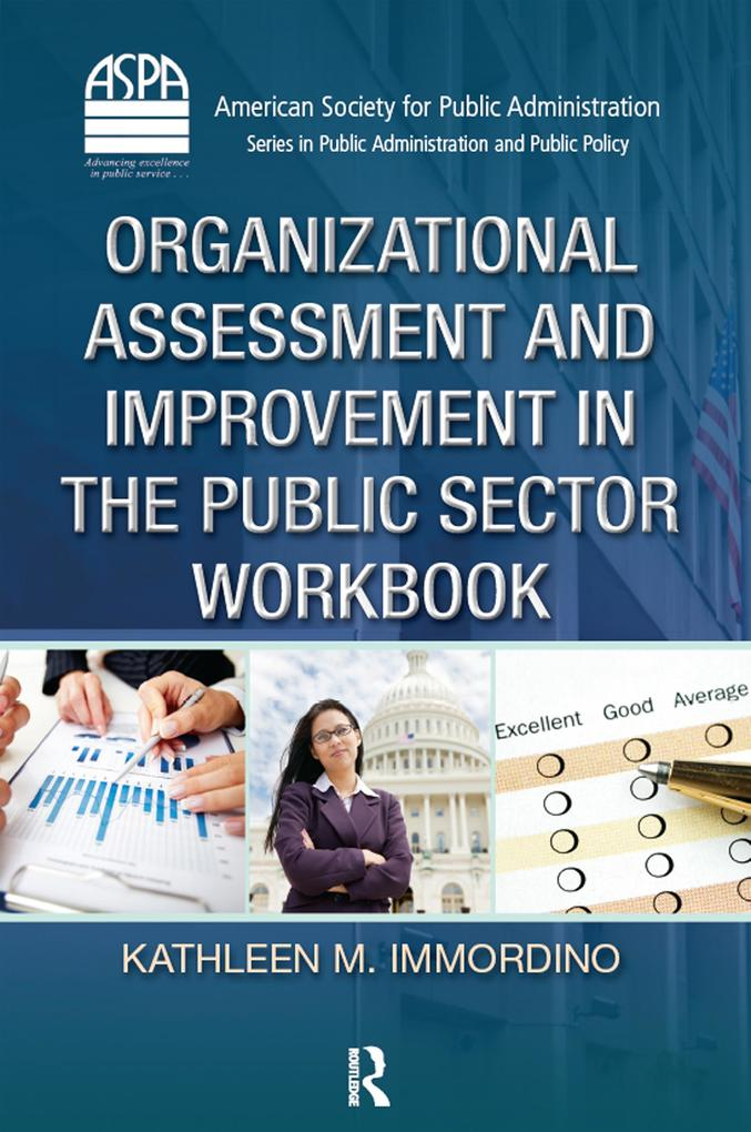 Organizational Assessment and Improvement in the Public Sector Workbook.pdf