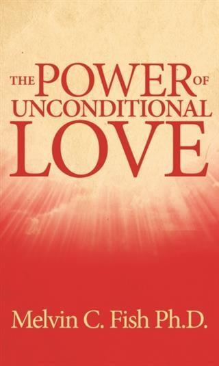 Power Of Unconditional Love.pdf