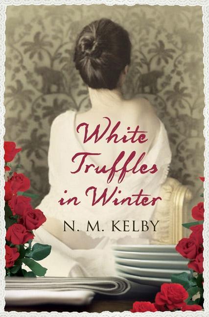White Truffles in Winter.pdf