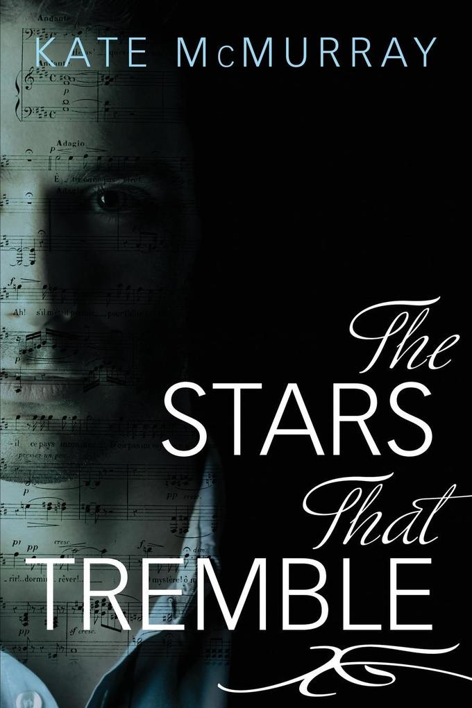 The Stars That Tremble.pdf