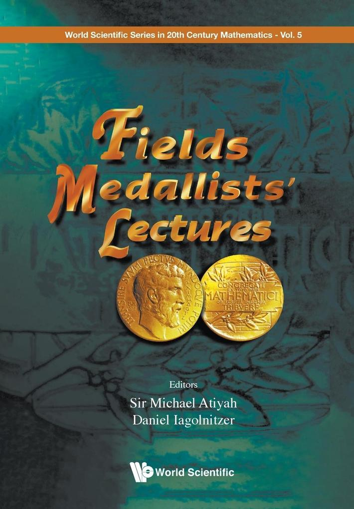 Fields Medallists Lectures.pdf