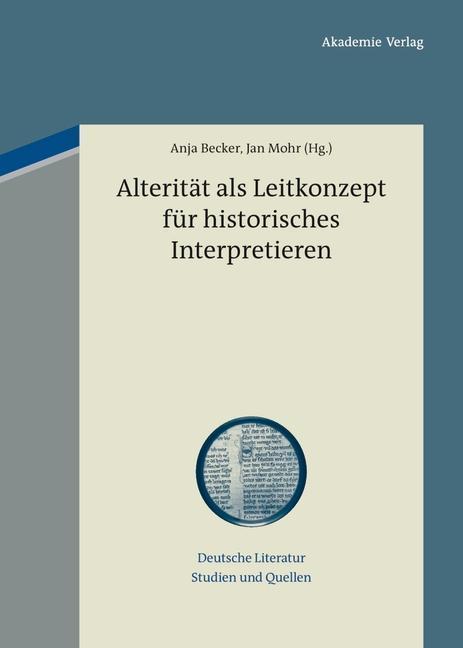 Alterität als Leitkonzept für historisches Interpretieren.pdf