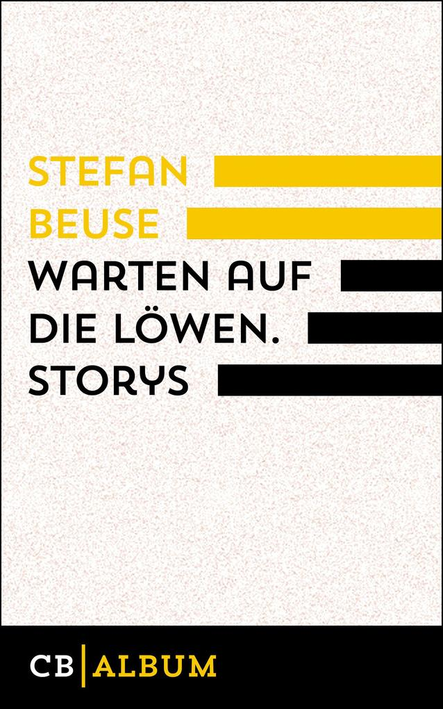 Warten auf die Löwen. Storys.pdf