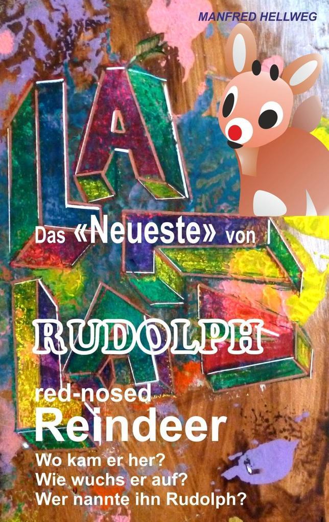 Das Neueste von Rudolph.pdf