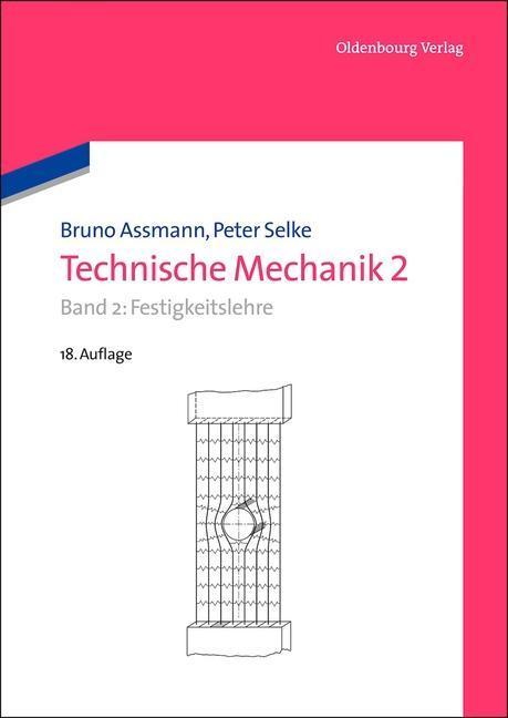 Technische Mechanik 2.pdf