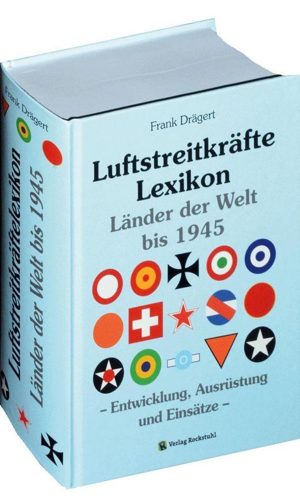 Luftstreitkräftelexikon bis 1945.pdf