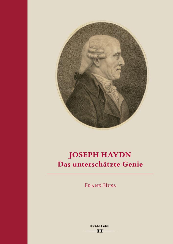 Joseph Haydn.pdf