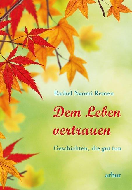 Dem Leben vertrauen.pdf