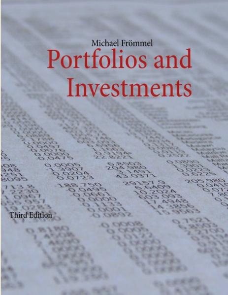 Portfolios and Investments.pdf