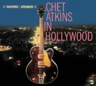 In Hollywood/Other Chet...pdf