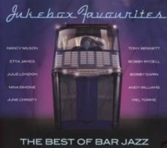The Best Of Bar Jazz.pdf