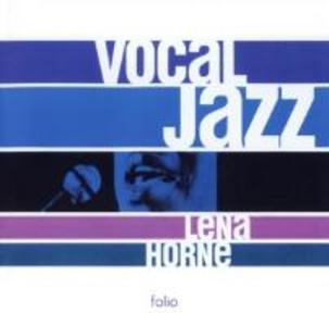 Vocal Jazz Series.pdf
