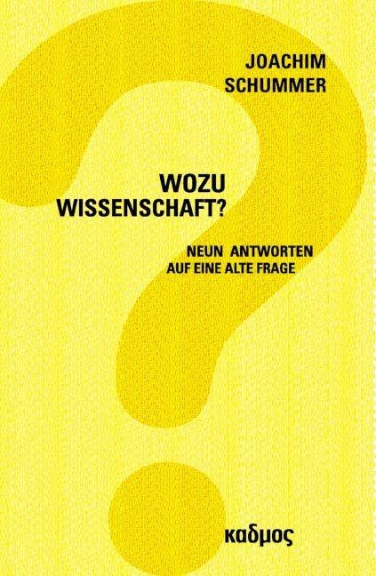 Wozu Wissenschaft?.pdf