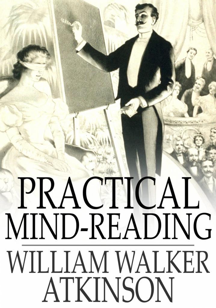 Practical Mind-Reading.pdf