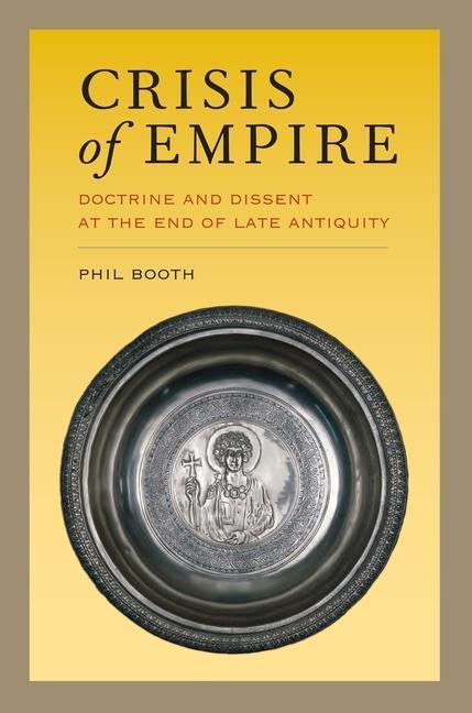 Crisis of Empire.pdf