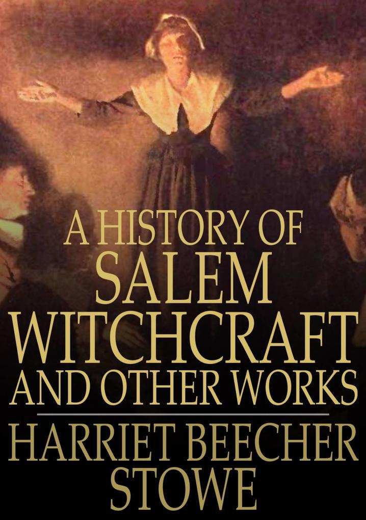 History of Salem Witchcraft.pdf