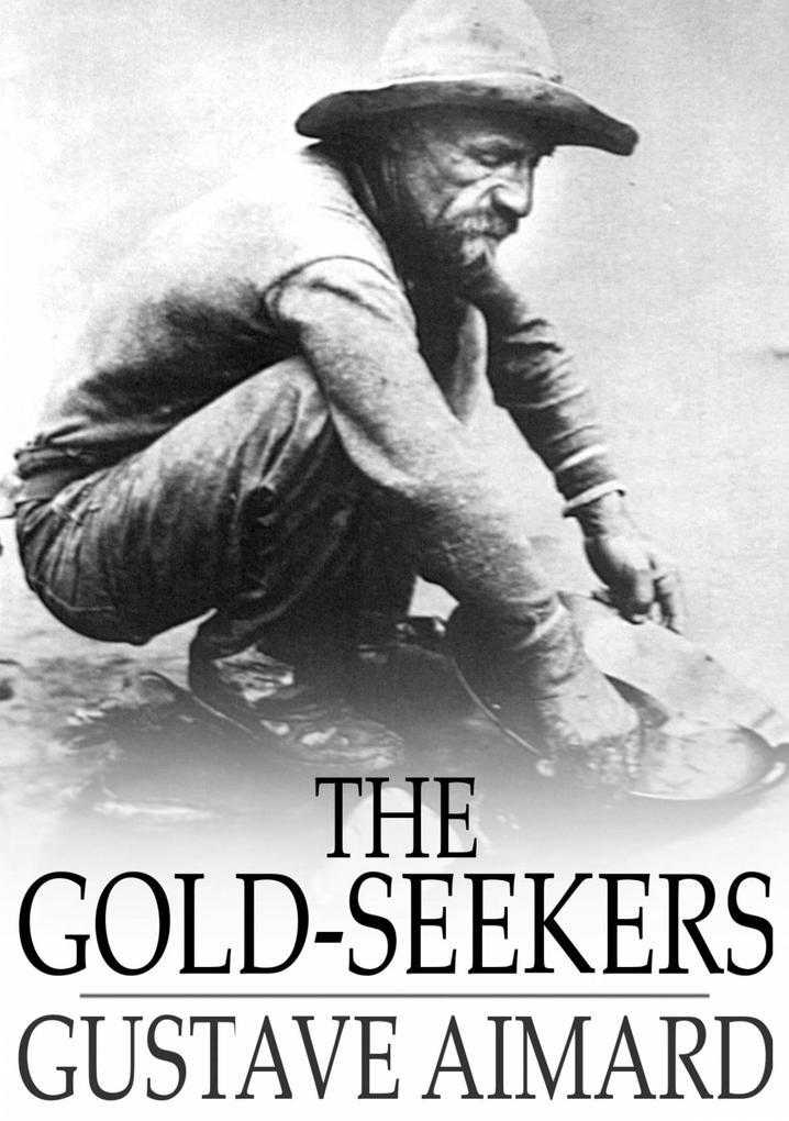 Gold-Seekers.pdf